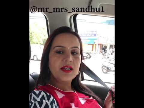 Xxx Mp4 Sardar Ki Chut Marne Wali Video 3gp Sex
