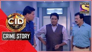 Crime Story | The Bhoot Bangla | CID