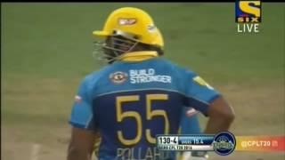 AB de Villiers 82 54 best innings