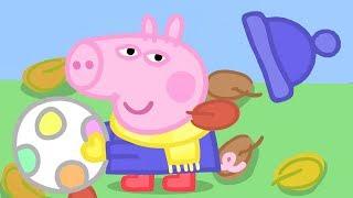 Peppa Pig Episodes in 4K   Peppa