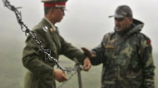 Latest Breaking News Today In Hindi   India-China-Bhutan border Stand Off   Doklam issue with Nepal
