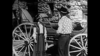 I Killed Wild Bill Hickock (1956) - Full Length Western Movie, Documentary