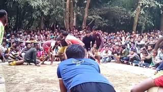 Gram Bangla khela