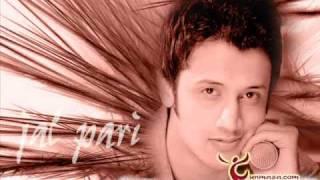 Atif Aslam To Jane na Remix