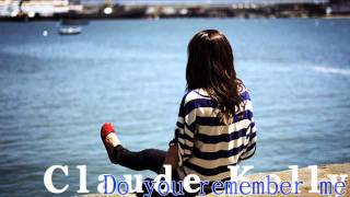 Do you remember me - Claude