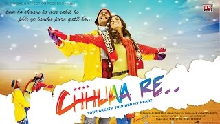 Chhuaa Re:Tum Ho Shaam | LATEST HINDI SONG 2016 | Altaaf,Chandra Surya | Affection Music Records
