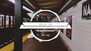 Abstract  - Still Woke ft. RoZe (Prod. Drumma Battalion)