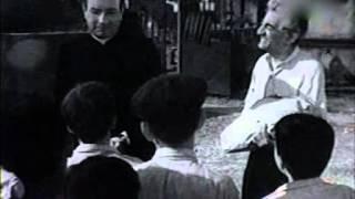 El Cura Lorenzo 1954