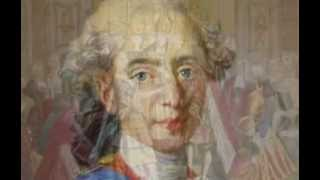 The French Revolution History Channel HD