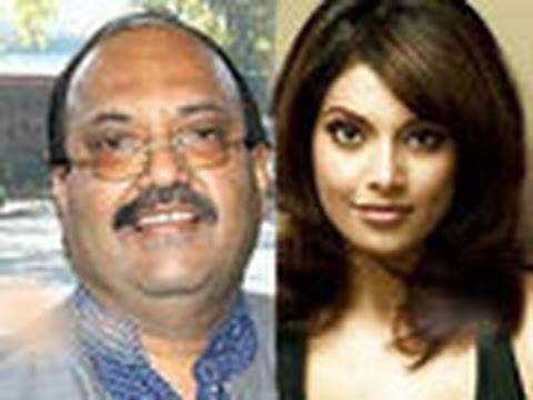 Xxx Mp4 Bipasha Basu S Alleged Dirty Talks With Politician Amar Singh Hot News 3gp Sex