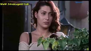 Maya Nasri - Ana Kont Eah | مايا نصرى انا كنت ايه