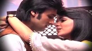 Rajveer and Rani's HOT ROMANCE in Ek Tha Raja Ek Thi Rani