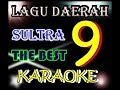 Download Video THE BEST 9 LAGU DAERAH SULTRA 3GP MP4 FLV