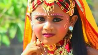 Gora Mat Jave Dhoom Machave Bhola Minakshi Panchal,R Deep Haryanavi Shiv Bhajan Sonotek