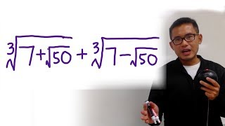 believe in the math, not wolframalpha