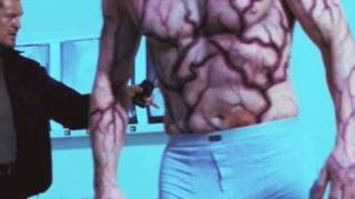Devil's Playground - Trailer #2 (Zombie Parkour!)