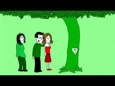 Xxx Mp4 The Really Really Giving Tree 3gp Sex