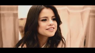 Selena Gomez - Funny Moments