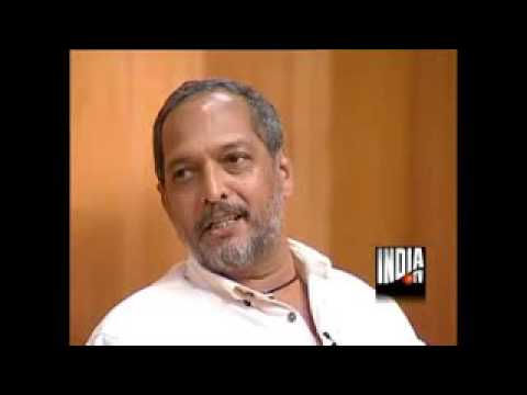 Nana Patekar in AAP ki adalat