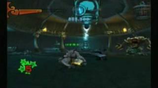 Crash of the Titans - Episode 17: Adolt Edumacation [Part 2/2]