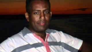 Dereje Asrat  Worku . Amharic Gospel song (Nefse hoy Getayawkal)13 05 2011