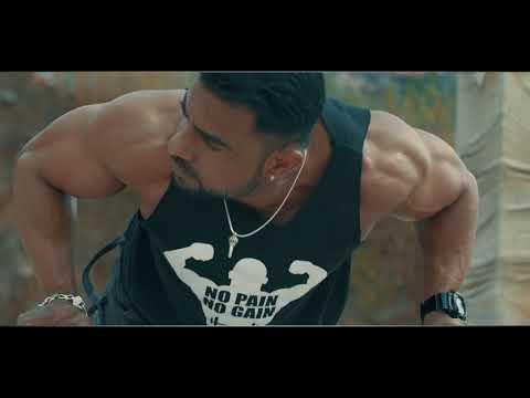 Desi Desi Na bolya Kar Chori Re MP4 new video PAWAN MANHOTRA