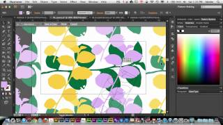 Adobe Illustrator CS6 - My Top 6 Favorite Features