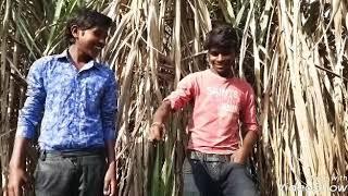 Tu gham me kali ho jayegi-sapna choudhary-new song 2018