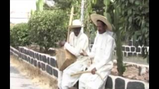 Eritrean New Comedy  Suzinino (Fili Watista)