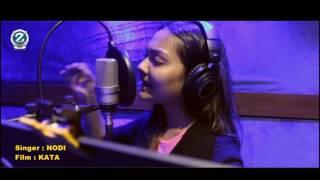 O Priyo Toma। Nodi। Belal Khan। KATA। New Video Song 2016