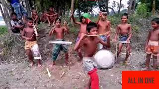 Funny song|| Funny videos|| Interesting laughing videos||