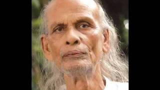Baul Shah Abdul Karim-TUMAR KI DOYA