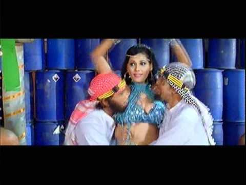 Bhojpuri Hot Song - Naram Badan Garam Badan [Full Song] Aaj Ke Karan Arjun