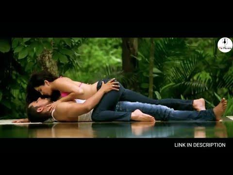 Xxx Mp4 Pyar Hota Hai Raha Hai Hot Sunny Levon Songs 3gp Sex