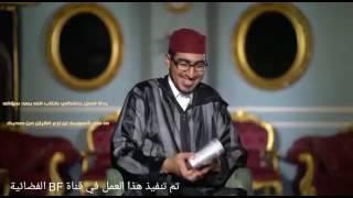 كيف أنت لو رُفِعَ هذا القرآن من صدرك  ؟!