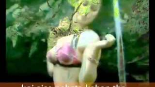 Savita Bhabhi-Sex education