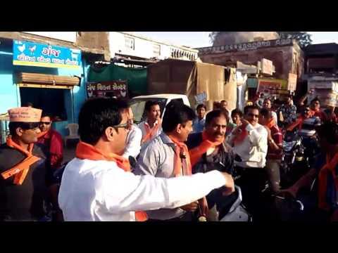 Xxx Mp4 Minority Morcha Sarkhej Ahmedabad 2 3gp Sex