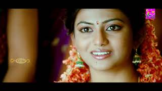 Tamil Latest Movie 2017 | Full Action Mass Movie 2017|New Release Tamil Movies 2017|Latest Film 2017
