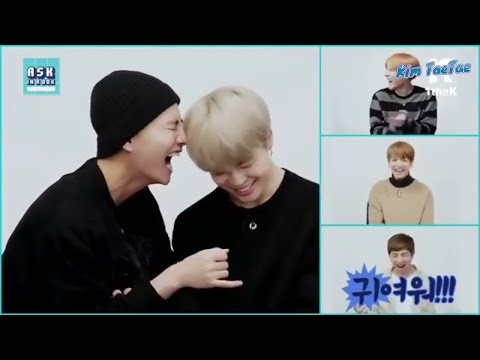 Xxx Mp4 When BTS 방탄소년단 Can T Stop Laughing 3gp Sex