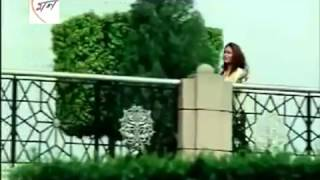 bolona keno  oi akash- Bangla.wmv - YouTube.FLV