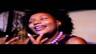 Loise Kim - Niwe Unduite Mundu (Official Music Video) send