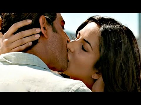 Why Is Salman Khan Still Missing Katrina Kaif ?