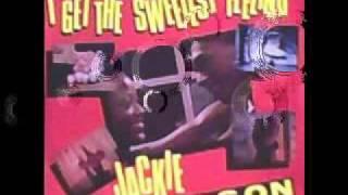 Jackie Wilson  - The Sweetest Feeling