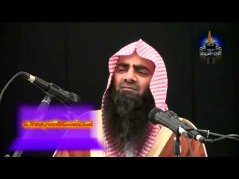 Barelvi Babaa Qabar Main Kuch Na Kar Saka 1/8 Shk Tauseef Ur Rehman Ahle Tawheed Ki Fatah