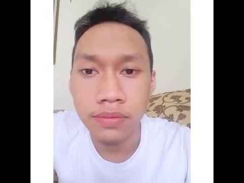 Review Gluta Panacea Indonesia