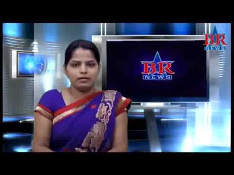 Bharti koli leader of koli mahadev and mannervarlu send by pravin jethewad