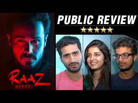 Xxx Mp4 Raaz Reboot Public Review Emraan Hashmi Kriti Kharbanda 3gp Sex