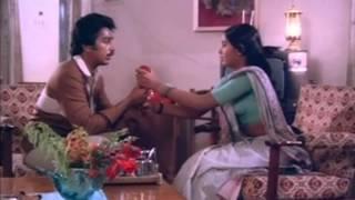Tik Tik Tik - Kamal Haasan, Sridevi, Sripriya - Super Hit Romantic Tamil Movie