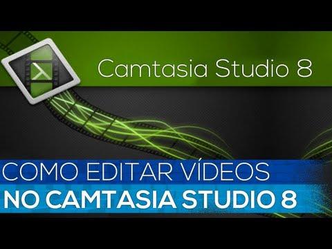 Xxx Mp4 Como Editar Vídeos No Camtasia Studio E Colocar No Youtube Em HD 3gp Sex