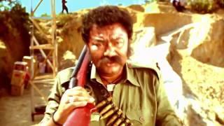 Bangla funny video clips - RFL Bangla Add